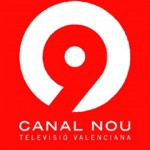 canal9-150x150