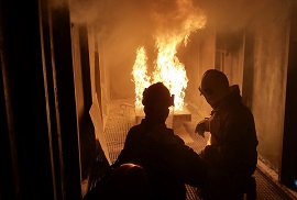 practicas incendios mprluv